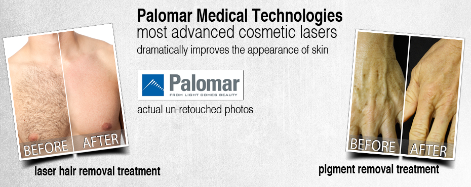 Home-slidedeck-laser-treatments