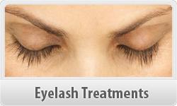 Eyelash Treatment Latisse