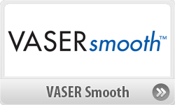 vaser_smooth_box_w_arrow