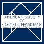 ASOCP-logo
